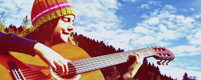 modern-music-studio_slider_guitar-lessons